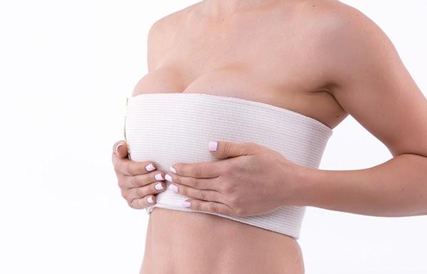 Laugmentation-mammaire