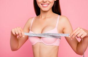 Comment l'acte de réduction mammaire peut améliorer la vie