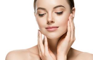 Transformez votre visage grâce à la technique du transfert de graisse ou lipostructure